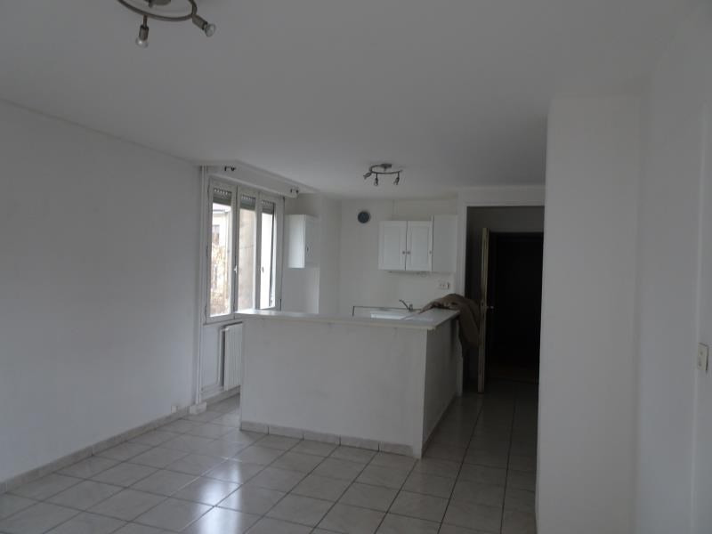 Vente appartement Villefranche sur saone 155 000€ - Photo 1