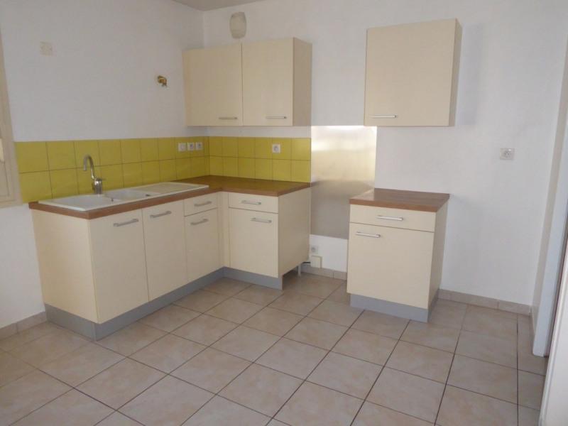 Location appartement Aubenas 700€ CC - Photo 5