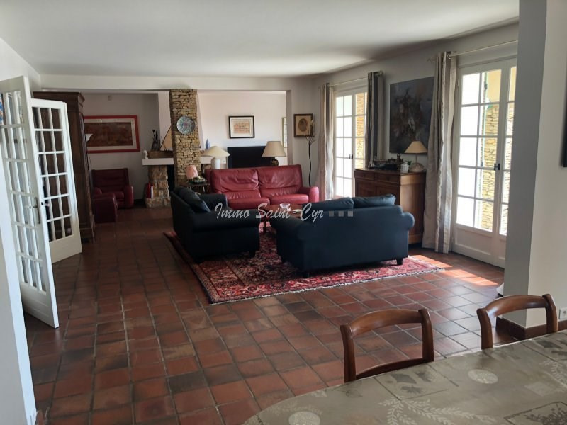 Vente maison / villa Couzon au mont d'or 830 000€ - Photo 6