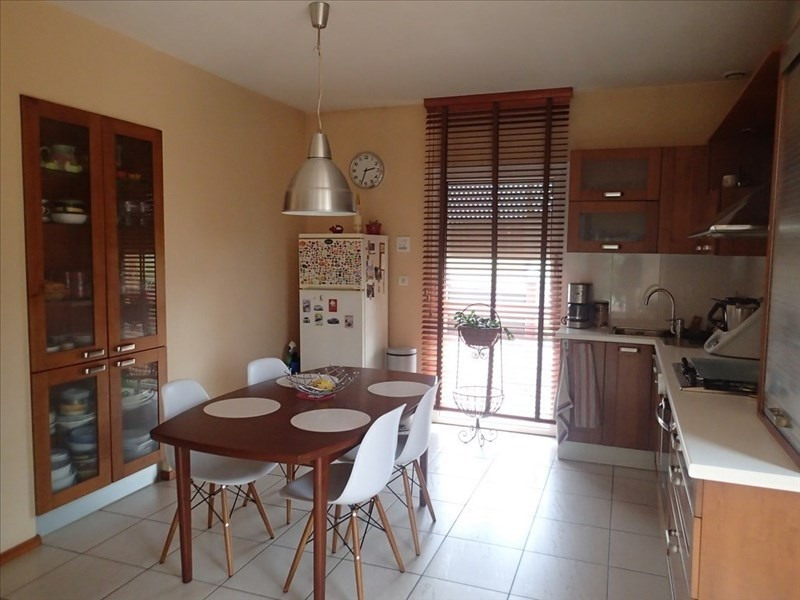 Deluxe sale house / villa Albi 520 000€ - Picture 5