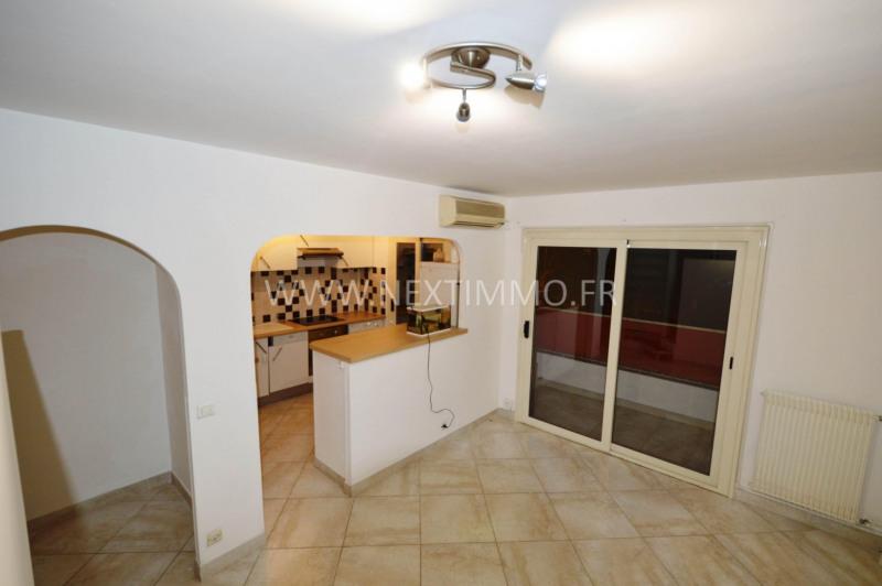Produit d'investissement appartement Menton 147000€ - Photo 1