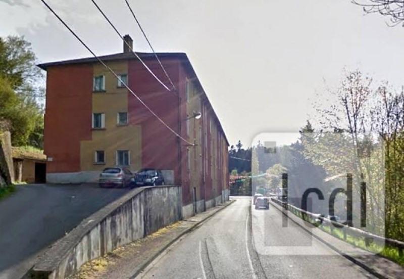 Produit d'investissement immeuble Amplepuis 330750€ - Photo 2