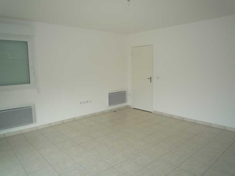 Alquiler  apartamento Poitiers 719€ CC - Fotografía 3