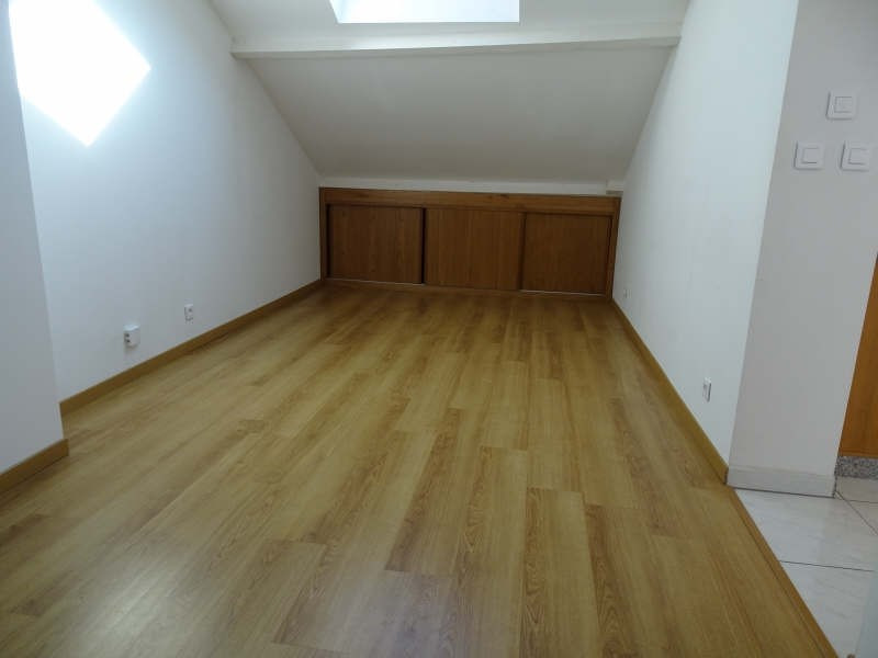 Rental apartment Limoges 530€ CC - Picture 5