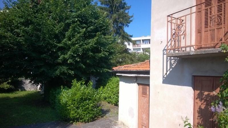 Sale house / villa Brives charensac 86400€ - Picture 2