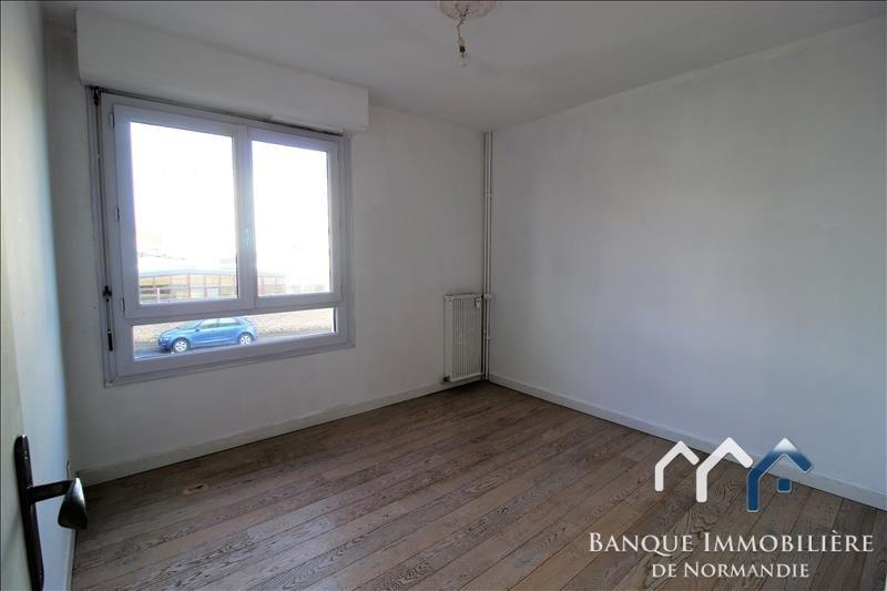 Vente appartement Caen 223000€ - Photo 8