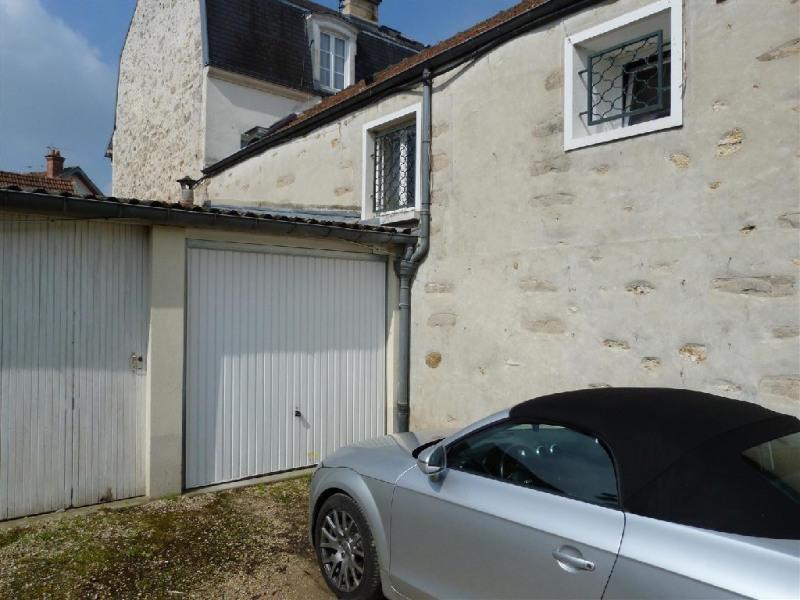 Sale house / villa Chartrettes 167000€ - Picture 7
