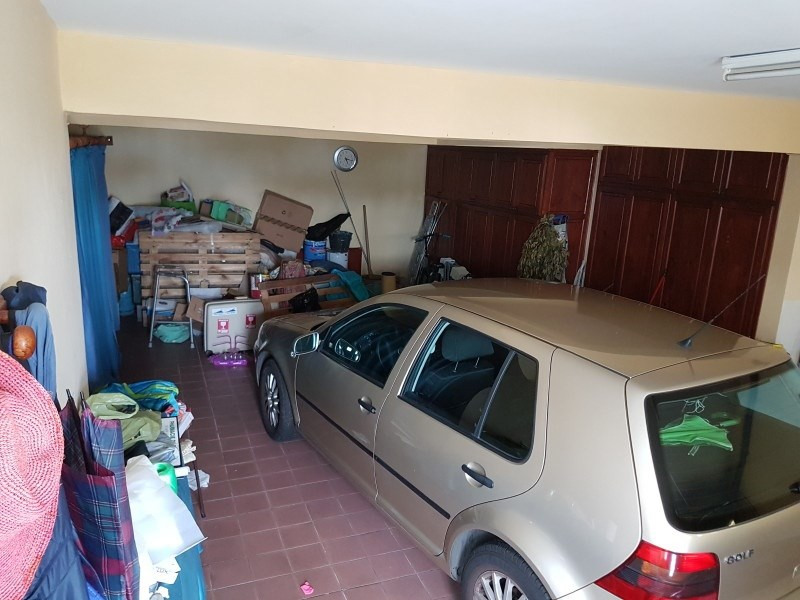 Sale house / villa Le tampon 368 000€ - Picture 21