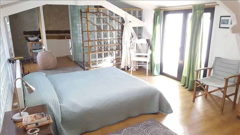 Vente de prestige maison / villa Agen 449000€ - Photo 8