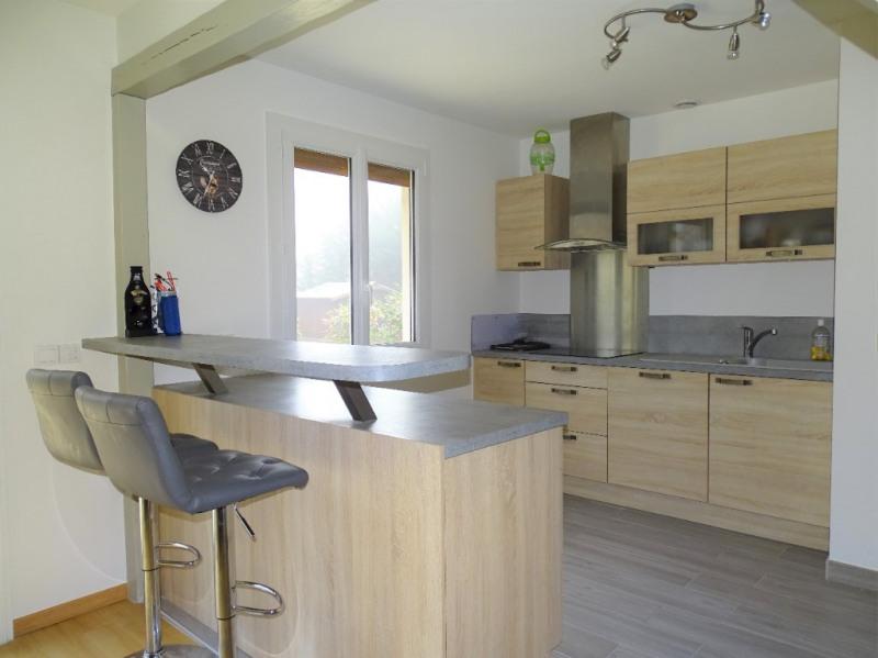 Vente maison / villa Chateauneuf en thymerais 169000€ - Photo 3