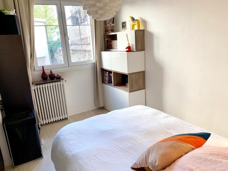 Sale apartment Bois-colombes 287000€ - Picture 6
