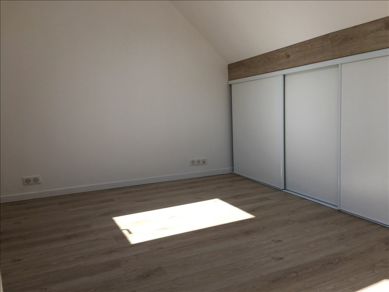 Location appartement Etrepilly 895€ CC - Photo 9