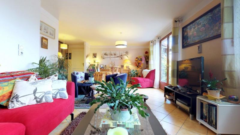 Vente maison / villa Palaiseau 497000€ - Photo 4