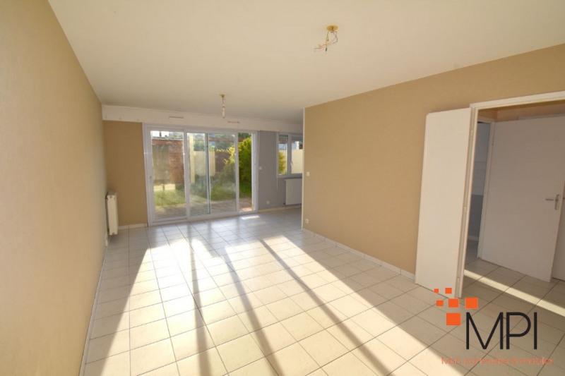 Sale house / villa Le rheu 251500€ - Picture 2