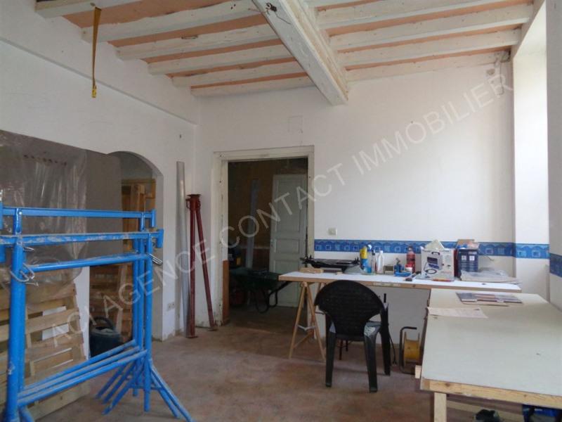 Sale shop Villeneuve de marsan 147000€ - Picture 6