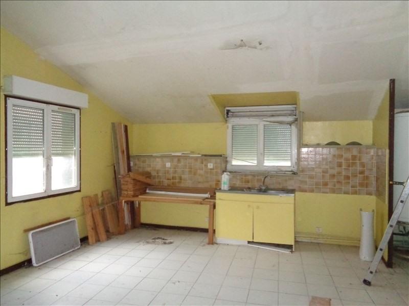 Viager maison / villa Ste eanne 66960€ - Photo 3