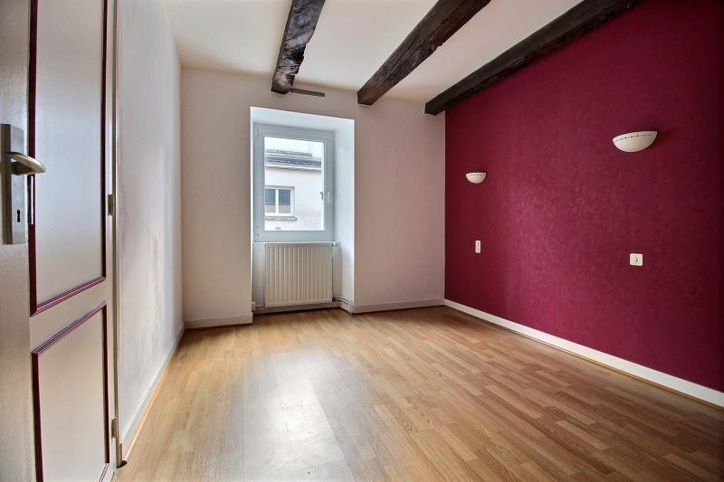 Venta  casa Le faouet 122250€ - Fotografía 2