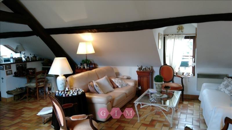 Vente appartement Triel sur seine 148000€ - Photo 3