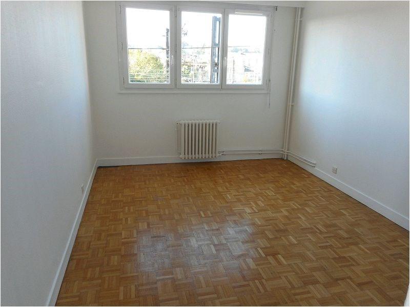 Location appartement Juvisy sur orge 717€ CC - Photo 3