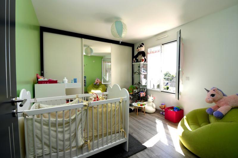 Vente maison / villa St cheron 449000€ - Photo 17