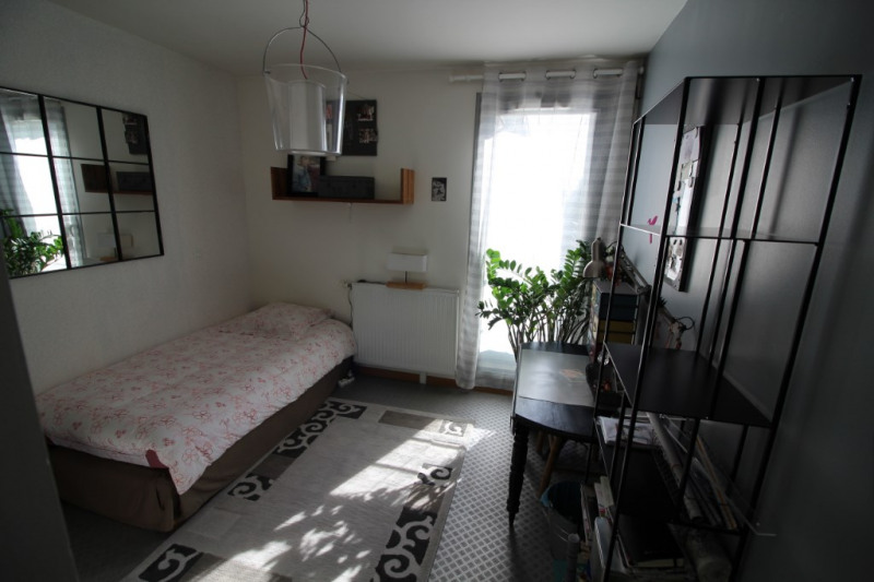 Vente appartement Meaux 340 000€ - Photo 5