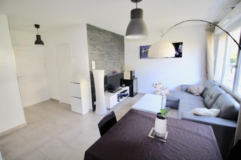 Vente appartement Escalquens 139 700€ - Photo 1