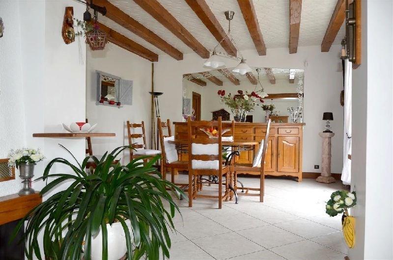 Sale house / villa Savigny sur orge 511000€ - Picture 4