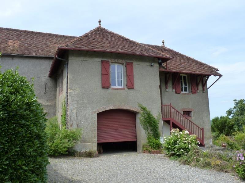 Verkoop van prestige  huis Pau 650000€ - Foto 10