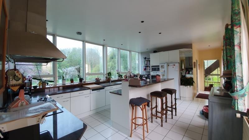 Vente de prestige maison / villa Bayeux 1960000€ - Photo 8