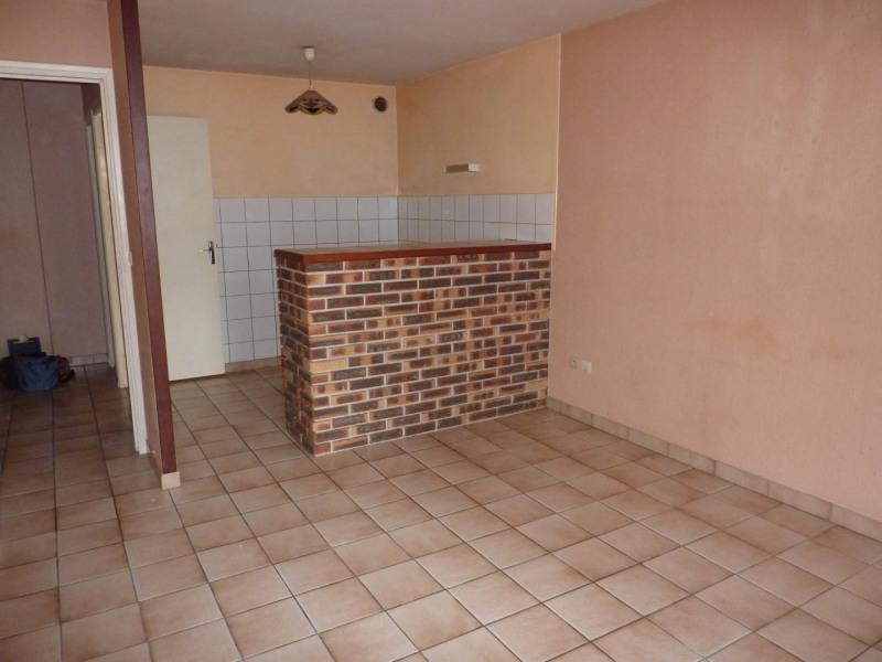 Rental apartment Orsay 739€ CC - Picture 5