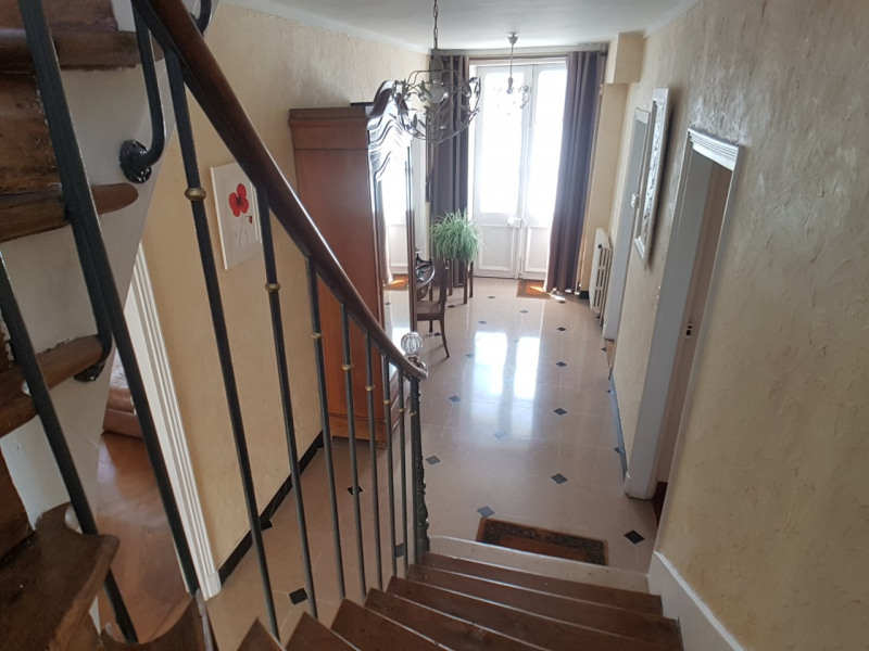Vente maison / villa Brie comte robert 628 000€ - Photo 6