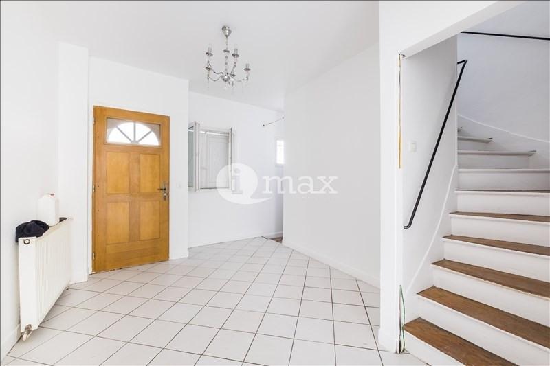 Vente maison / villa Colombes 319000€ - Photo 2