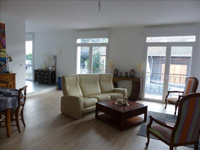 Venta  apartamento Beziers 178000€ - Fotografía 1