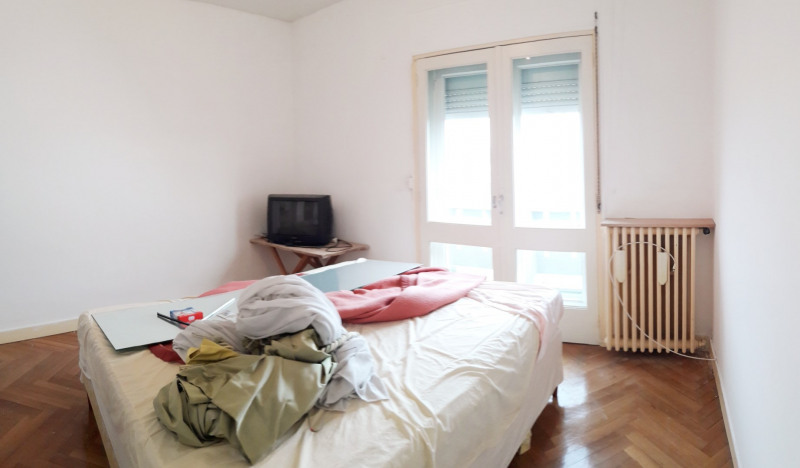 Sale apartment Toulouse 750 000€ - Picture 11