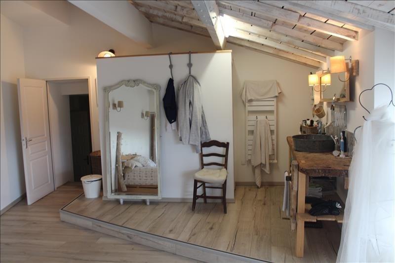 Vente maison / villa Puisserguier 275000€ - Photo 5