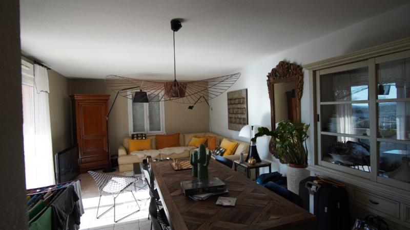 Vente maison / villa Nimes 238000€ - Photo 3
