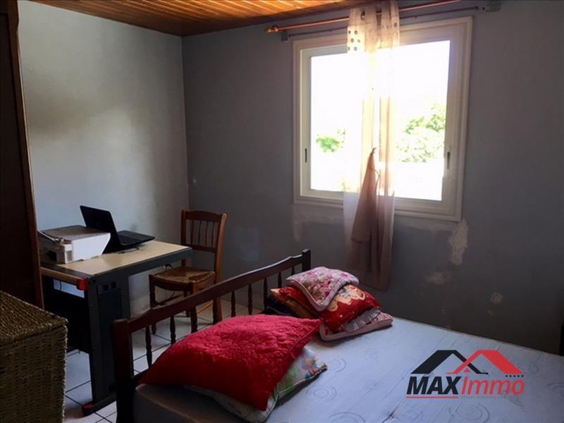 Vente maison / villa Saint joseph 129000€ - Photo 7