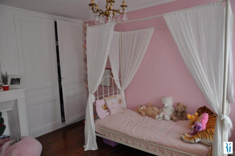 Venta  casa Mont saint aignan 182000€ - Fotografía 6