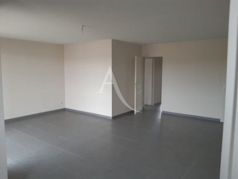 Vente appartement Colomiers 239 000€ - Photo 4