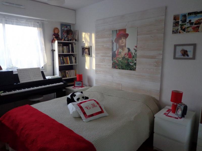 Vente appartement La teste de buch 288500€ - Photo 4