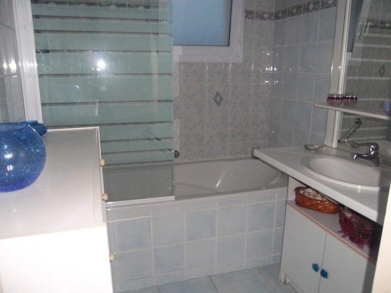 Vente maison / villa Saint-hilaire-de-riez 365000€ - Photo 14