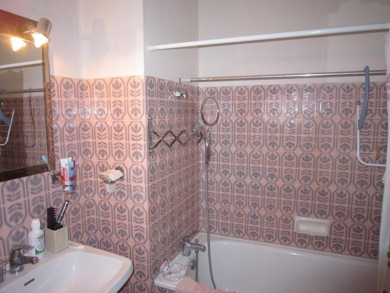 Vente appartement Toulouse 72 000€ - Photo 5