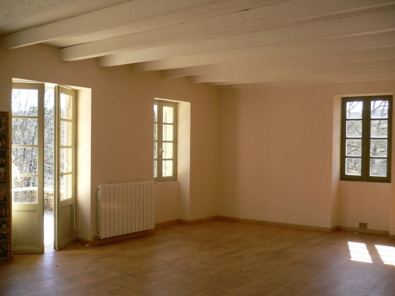 Sale house / villa Saint-germain-de-belves 339200€ - Picture 6