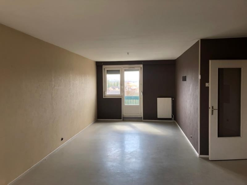 Vente appartement St andre les vergers 79 000€ - Photo 3