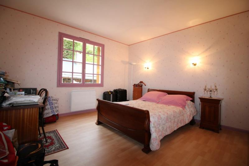 Sale house / villa La chartre sur le loir 234800€ - Picture 10