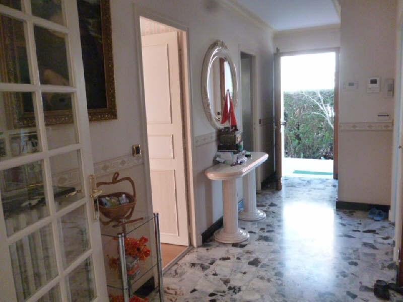 Sale house / villa Conflans ste honorine 709000€ - Picture 5