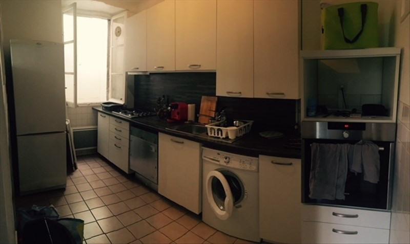 Alquiler  apartamento St jean de luz 550€ CC - Fotografía 5