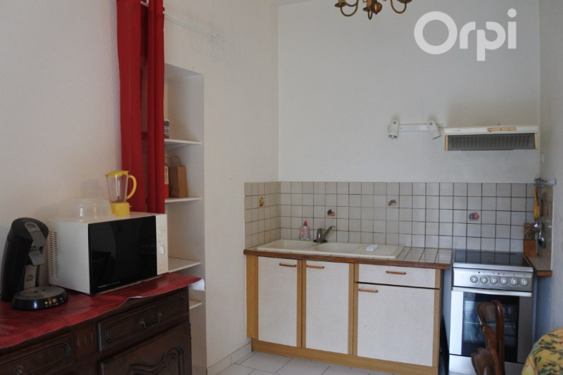 Vente maison / villa La tremblade 154 380€ - Photo 3
