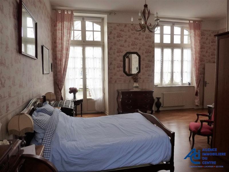 Vente maison / villa Guerledan 250000€ - Photo 7