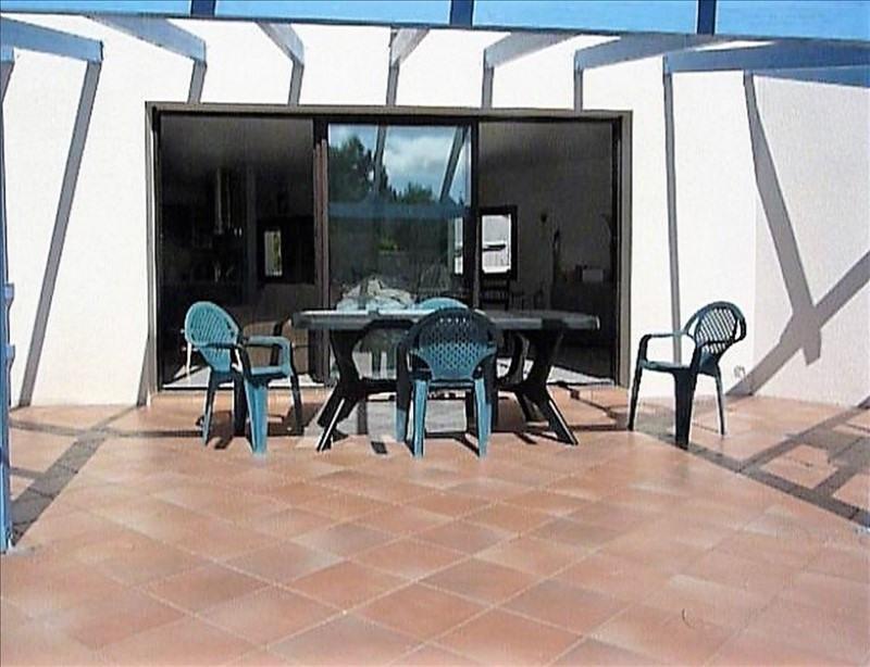 Vente maison / villa St pierre d'oleron 407600€ - Photo 3